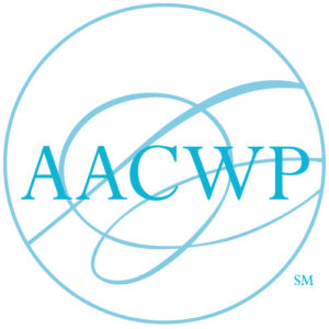 DFW Wedding Planning: AACWP