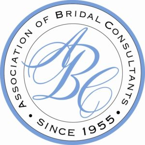 DFW Wedding Planning: ABC